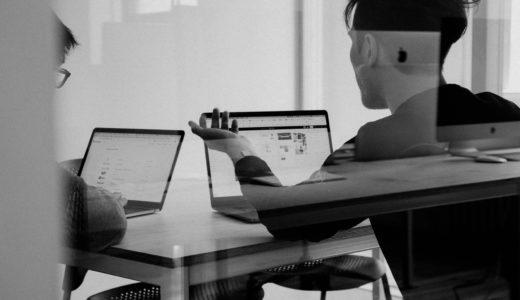 営業が仕事で意識するべき7つのこと